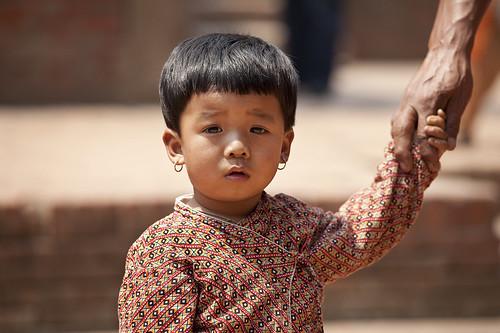 travel nepal people color colour colors living kathmandu kathmanduvalley 尼泊爾 加德滿都 patandurbarsquare 人文攝影 neverendpeaceandlove