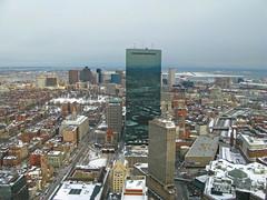 Boston city 008