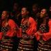 Memeza Africa 2009 Alberta Tour Part 1