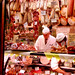 Padova MarketPlace - The Sausage Shop
