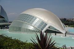 Provincia Valencia 2009