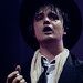 Pete Doherty @ FIB '09 by Maxime Dodinet