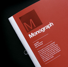 Now Showing_Monograph