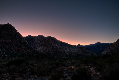 redrockcanyon nature landscapes unitedstates lasvegas nevada parks sunsets skyscapes deserts attractions locations