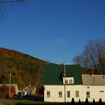 Village+of+Cambridgeport%2C+Vermont