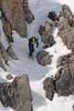 Southwell Chris - Scott Czech Ride 09 - Davos