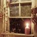 All hallows by littlemoonhare