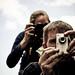 Paparazzi by Ladnewg