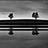 the Black & White Master Photos - P 1 A 1 group icon