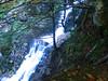 Cascada Urlatoarea - Busteni, Romania