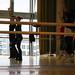 Workshops «Zeitgenössischer Tanz: Emanuel Gat Dance»