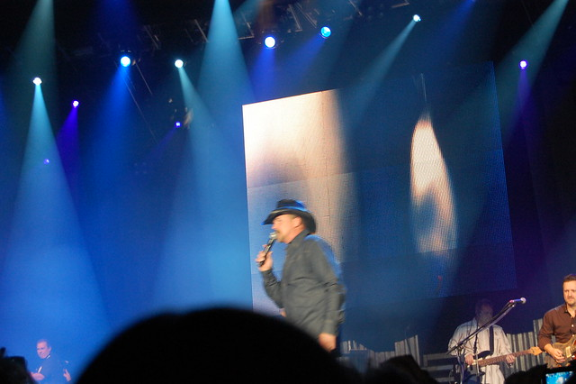 Trace Adkins Concert |...
