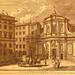 Piazza S. Paolo alla Regola