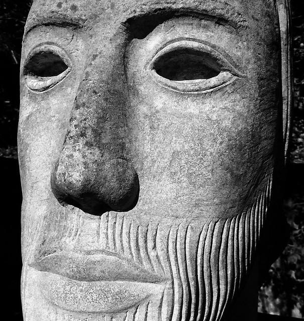 Janus Head