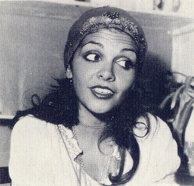 Eva, December 1977 - 63a