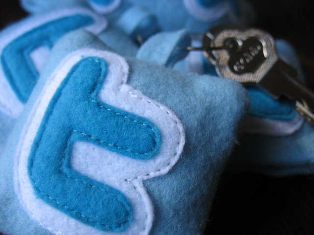 Social Media Marketing using Twitter to boost Engagements