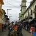 To Market We Go - Granada, Nicaragua