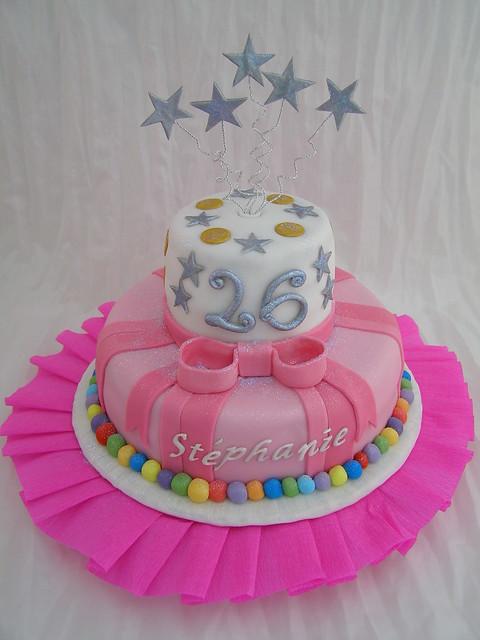 Great Happy Birthday I 40th Cake Designs Funjooke Com Kootationcom ...