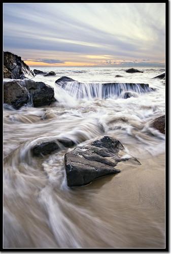 ocean motion water sunrise way dawn cove maine sigma perkins moe 1020mm chen ogunquit marginal moe76