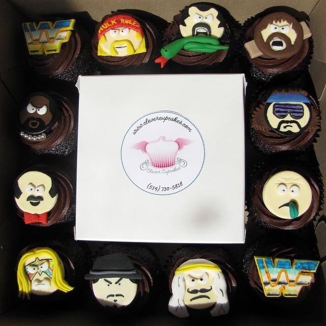 Snake Themed Birthday Cakes