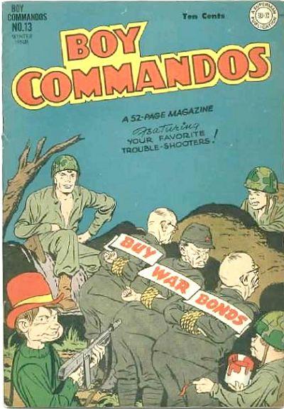 boycommandos13