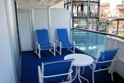 E731 Vs C753 On Sapphire Cruise Critic Message Board Forums