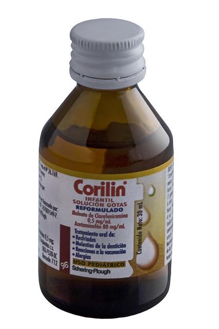 Corilin   Proyecto: Foto-producto, catálogo de ventas