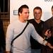 Cybersocket Awards 2009 023