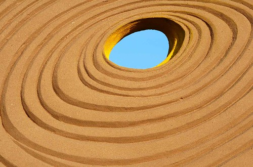 sport italia arte rimini explore emiliaromagna sabbia composizione scultura geometrie geometriegeometry imieiluoghi
