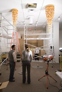installing CHEMICAL BALANCE