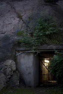 _Mystic_Cave_Larbyl