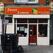 Sweet Lemon, Manor Road N16