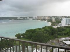 Guam Marriott, Tumon Bay, Guam