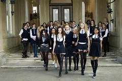 sttrinians photos and videos inside flickr  You can now find