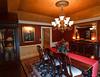 Dining Room-5