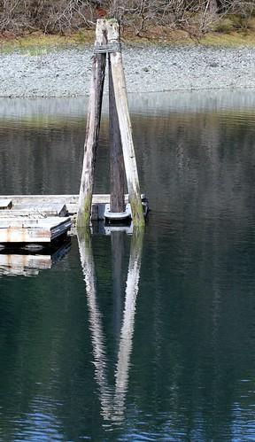 Fishing outside 5-15-2011 107