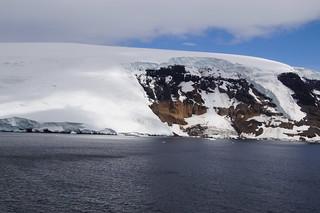 559 Antarctic Sound