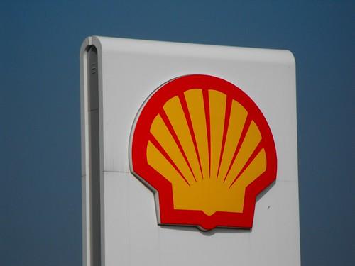 Shell's Open Innovation Toolkit
