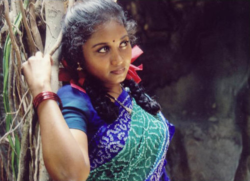 Sexy movies in tamil