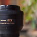 Review AF-S Nikkor 35mm f/1.8 DX