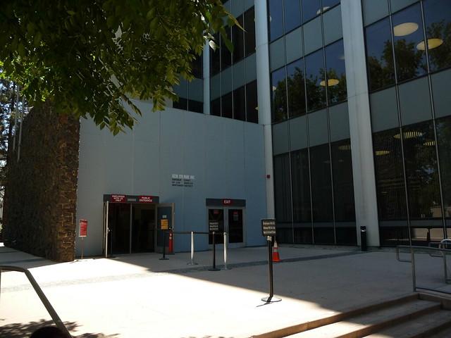Superior Bail Bonds Salt Lake City Utah