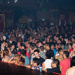 Disneyland  and Club Lucky June 2009 130