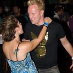 Disneyland  and Club Lucky June 2009 129