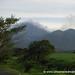 Volcano Welcome to Nicaragua