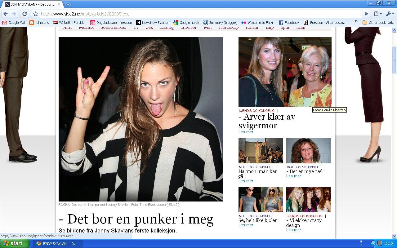 Gratis norsk amatør porno eldre sex