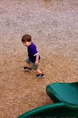 playground in arcata    MG 1349