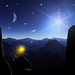 Space Time 203 by karl_eschenbach