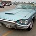 Autos of 1964