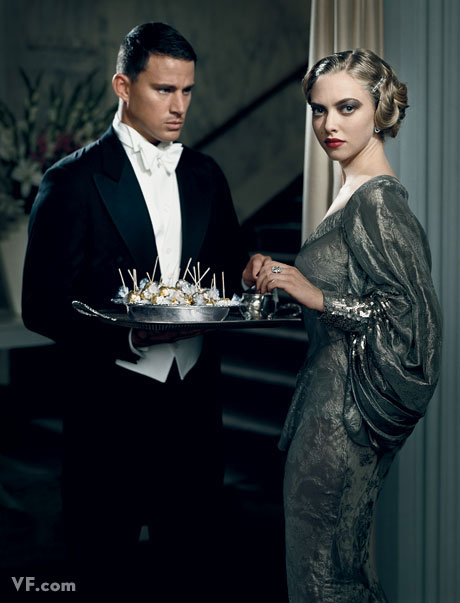 30s-fashion-0908-pp06