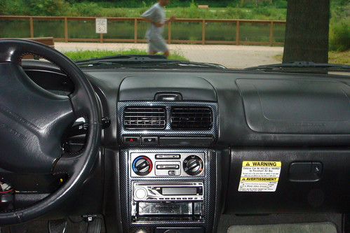 fs nj ny 2001 subaru impreza 2 5 rs coupe clean. Black Bedroom Furniture Sets. Home Design Ideas